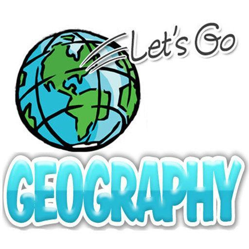 Hands-On Homeschool Geography that Tours the World