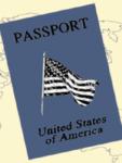 Homeschool Geography Passport