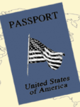 Homeschool Geography Passport