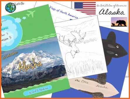 Alaska Unit