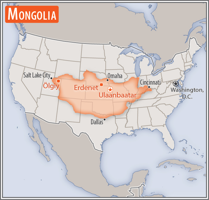 This post on Mongolia for kids is the Best.  I'm so glad I found something kids like to read.  Learning about Mongolian people, religion, climate, & more is easy with this.  Pin this for friends!  #mongoliaforkids #mongoliakids #geographyforkids #homeschoolgeography #homeschoolgeographyelementary