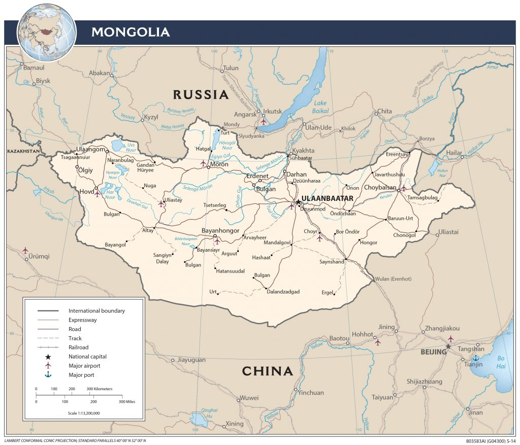 This post on Mongolia for kids is the Best.  I'm so glad I found a geography post that kids like to read.  Learning about Mongolian people, religion, climate, & more is easy with this.  Pin this for friends!  #mongoliaforkids #mongoliakids #geographyforkids #homeschoolgeography #homeschoolgeographyelementary