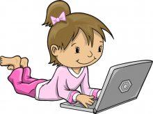 digital curriculum